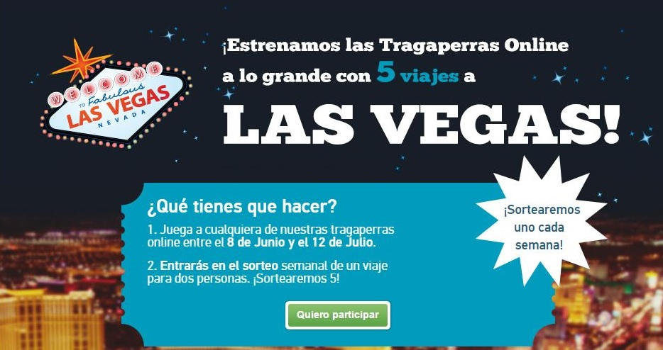 online vegas casino bokk of ra