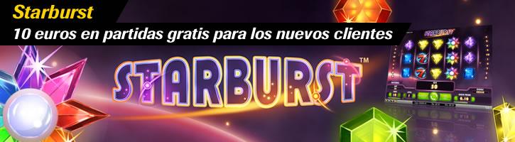 ES_Starburst_Banners