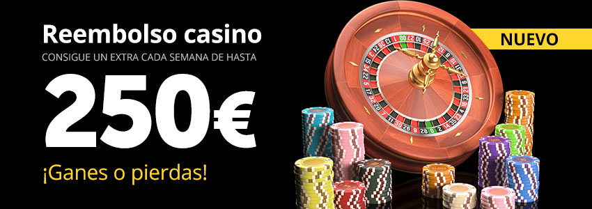 detail-cashback-casino-250