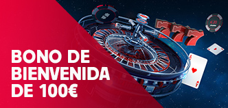 ON-510-NewWelcomeBonus_casino_332x158_es_v2