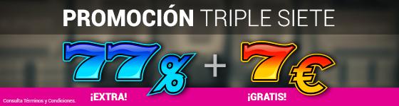 560x150_PROMOCION_TRIPLE7