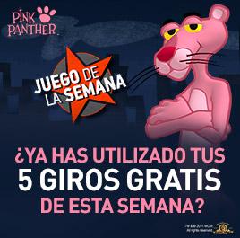 20160405_homeapuestas_pinkpanther_juegosemana_268x265_sello