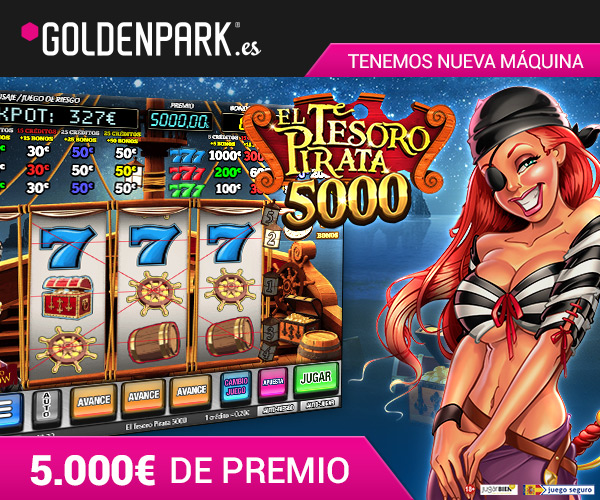 600x500_new_release_Tesoro_Pirata_5000