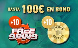 Bono casino sportium deposito slot