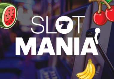 Tragaperras online Paf casino gana 125€ en dinero real en tragaperras